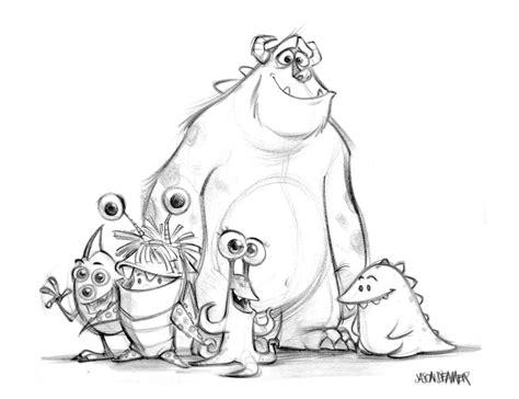 layout artist pixar pixar on pinterest ratatouille pixar concept art and