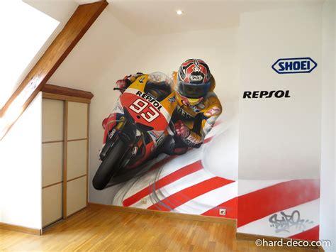 d 233 co chambre moto