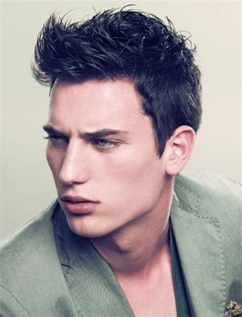 cool guys haircut names cool hairstyles ideas for men 2016 mens craze