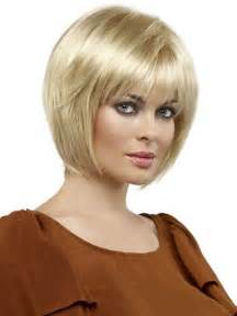 bob hair styles for chin chin length bob 2014 the best short hairstyles for women
