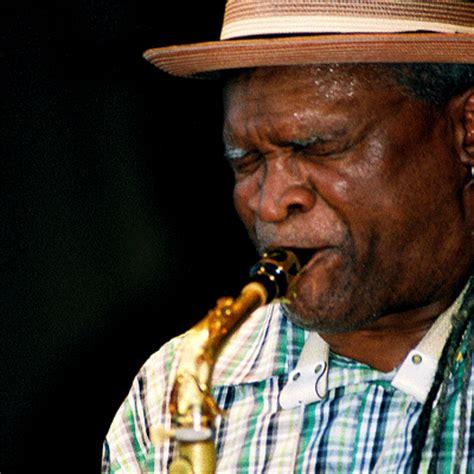 bobby watson bobby watson jazz quintet chamber music artists pcms