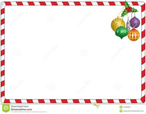 search results for candy cane printable border