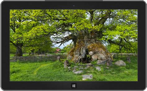spring themes for windows 10 download swedish spring 2016 free theme