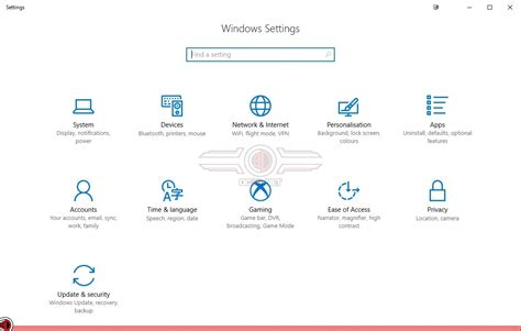 install windows 10 now or wait how to install windows 10 s fall creators update do you