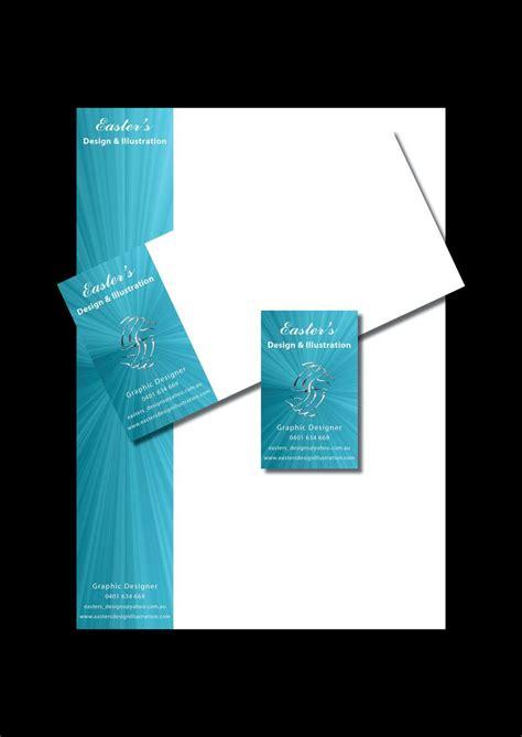 best business letterhead paper 75 best business letterhead design images on