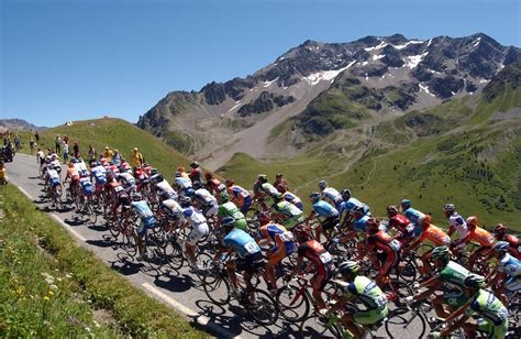 tour pic free wallpaper stock wallpaper le tour de france