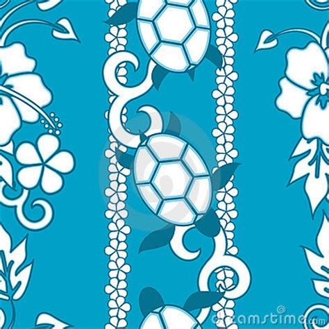 turtle pattern jpg seamless turtle pattern stock photo image 6504050