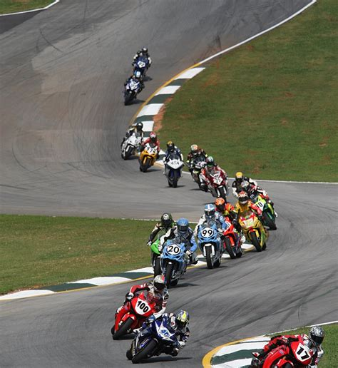 motorcycle road racing motorcycles motorcycle news and reviews types of