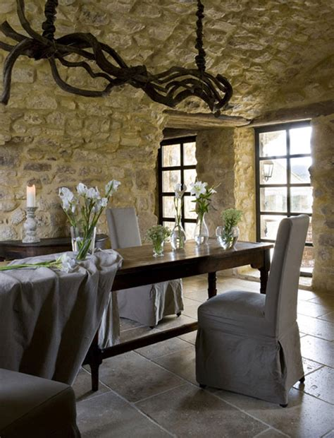 home decor france perfect mix of rustic modern and elegant indecora com