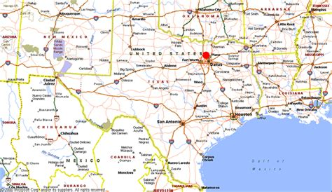 marlin texas map pearson farms location page