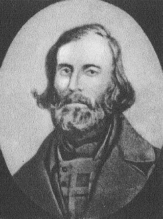 Auguste Laurent - Wikipedia