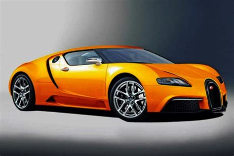Bugatti Prices 2015 2015 Bugatti Veyron Price And Hypersuper Sport Specs
