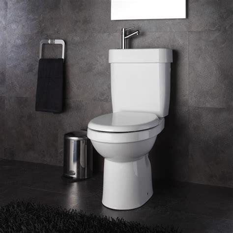 wc avec lave int 233 gr 233 sortie verticale planetebain