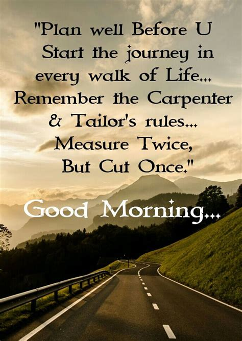 Morning Quotes To by Images Of Morning Quotes Impremedia Net