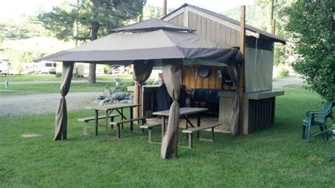 table rentals colorado springs pagosa springs rv park cabins atv rentals updated
