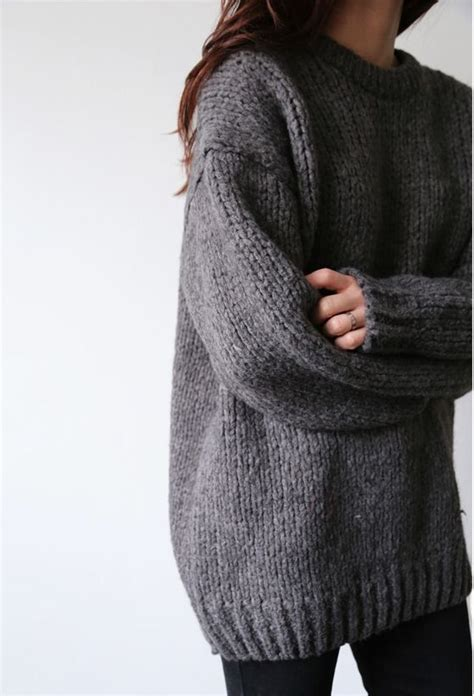 large sweater 10 best ideas about big sweater on high boots knee high boots and