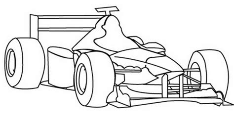dinoco lightning mcqueen coloring page free coloring pages of dinoco