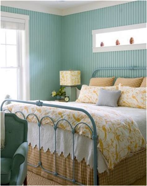 cottage style bedrooms decorating ideas cottage bedroom design ideas room design inspirations