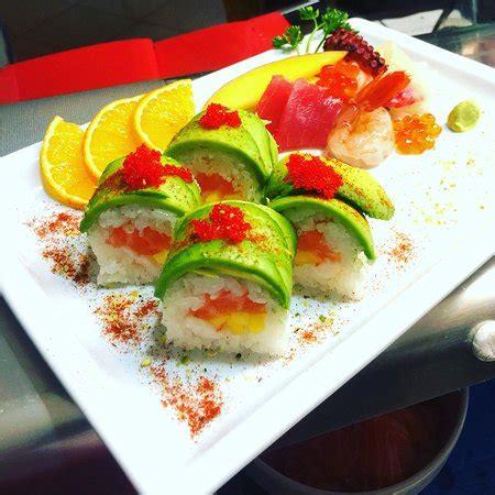 sushi pavia sushi time pavia restaurant reviews phone number