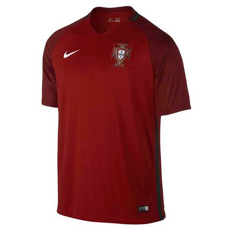 Tshirt Portugal nike t shirt portugal comprar e ofertas na goalinn futebol