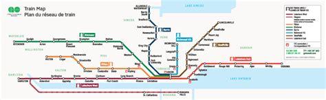 go transit kitchener schedule go transit piktochart visual editor