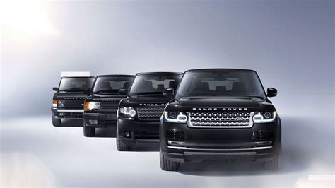 range land rover hd range rover wallpapers range rover background images