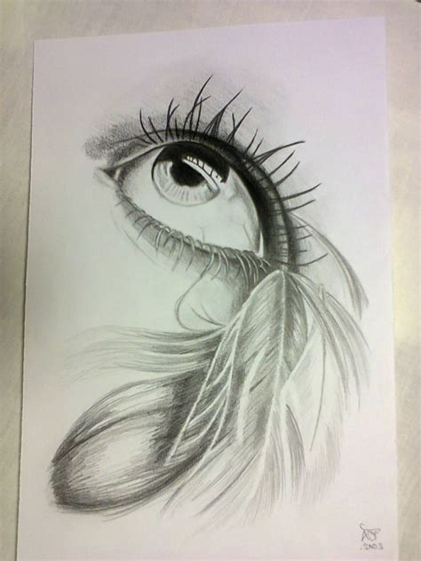 Drawing O F by Cool Pencil Sketches Pictures Cool Pencil Drawing Ideas