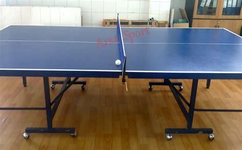 Meja Pingpong Stiga penjual meja ping pong arsa sport