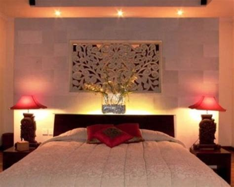 here s how to increase your bedroom ambiance with the