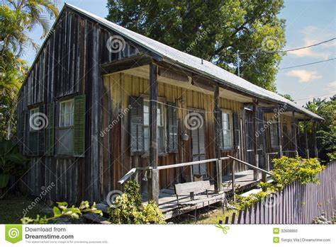 top 28 traditional house at key west wooden house in old wood house stock photo image 32608860