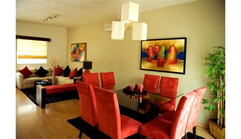 sala comedor  pinterest salons small spaces  small