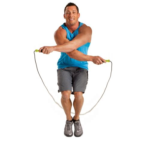 Skiping Skipping Jump Rope Beban Speeds gofit speed jump rope