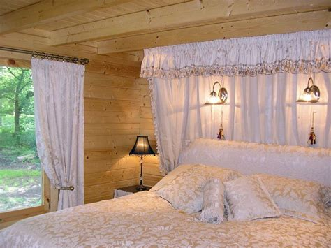 Log Cabins With Tubs Last Minute Deals woodpeckers last minute cottage holidays