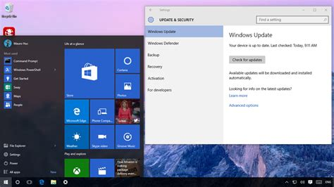 resetter l200 windows 10 how to reset windows update on windows 10 to fix downloads