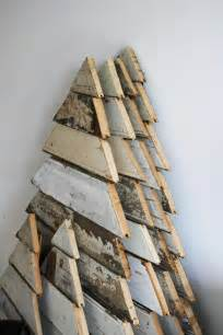 Ikea Mailbox 25 ideas of how to make a wood pallet christmas tree