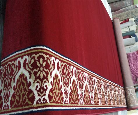 hereke turky new best 1 2x6 mtr rp 4 000 000 roll dan