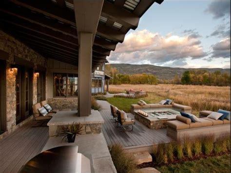 Hgtv Dream Home Giveaway 2012 Winner - hgtv dream home 2012 a modern rustic ranch in utah hooked on houses
