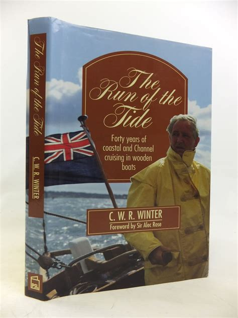 running the tides books the turn of the tide written by porter eleanor h stock