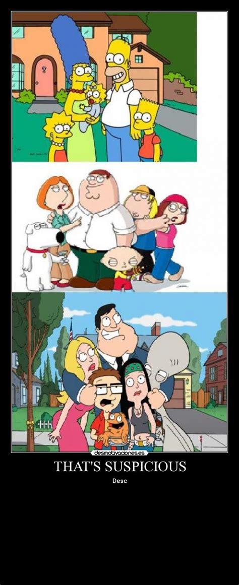 Kaos The Simpsons The Simpsons 08 im 225 genes y carteles de pag 608 desmotivaciones