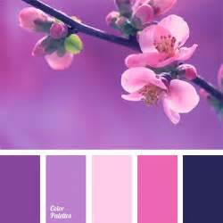 color combination with pink best 25 pink color schemes ideas on pinterest spring