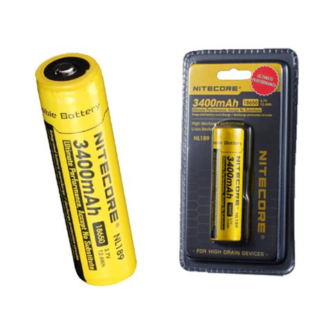 Nitecore Superb Speedy Battery Charger 2 Slot 3a For Li Ion And Nimh Sc2 nitecore superb charger sc2 selectable 3a charging speed w 2x nl189 batteries ebay