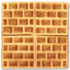 michael graves design waffle maker creativity on pinterest