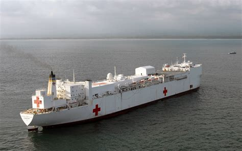 navy hospital ship comfort file us navy 070725 n 8704k 151 military sealift command