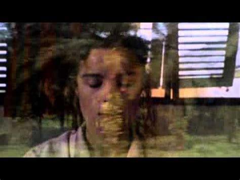claire denis imdb čokolada chocolat 1988 filmovi art kino