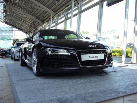 Auto Tuning Osnabr Ck by Der Audi R8 Ein Traumauto Seite 1 Pagenstecher De