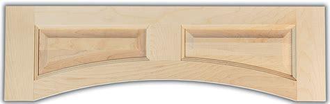 arched valance oak arched valance 30 inch