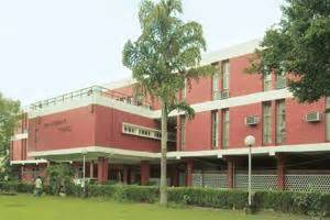 Fms Delhi Mba Fees by Mba Colleges In India With Low Fees
