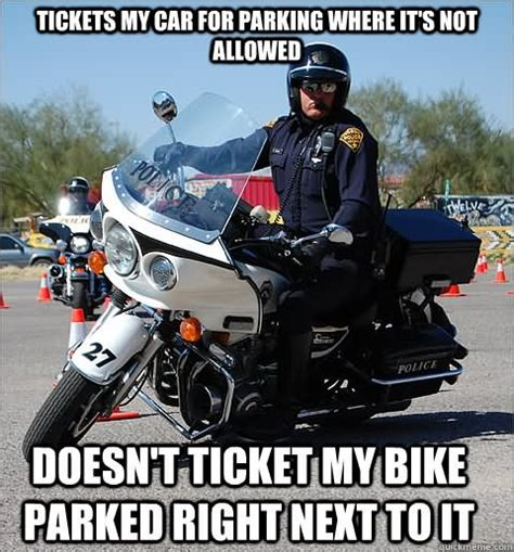 Cop Meme - 40 most funny cop meme pictures and images