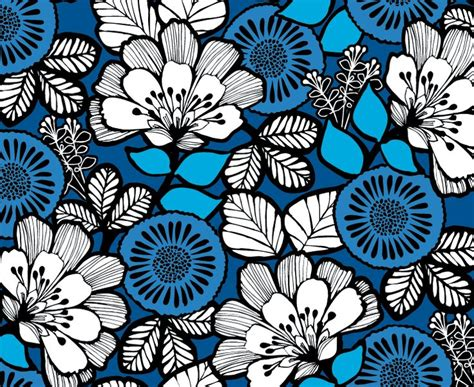 blue pattern vera bradley pinterest the world s catalog of ideas