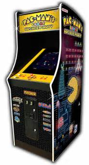pacman machine for sale pac s arcade machine for sale